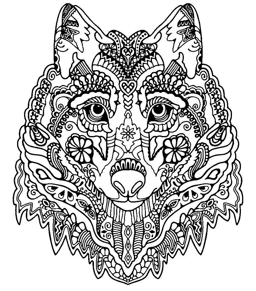 th?id=OIP.oMqdsTcHp _R06SxYFe6PAEIEs&pid=15.1 further mandala coloring book secret garden 1 on mandala coloring book secret garden likewise mandala coloring book secret garden 2 on mandala coloring book secret garden including mandala coloring book secret garden 3 on mandala coloring book secret garden moreover johanna basford floresta encantada on mandala coloring book secret garden