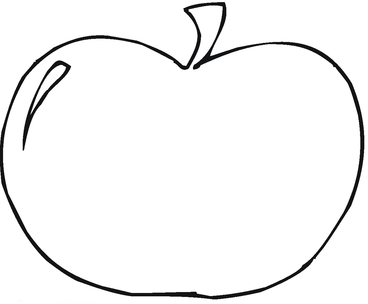 apple dumplin coloring page free printable coloring pages - HD 1200×977