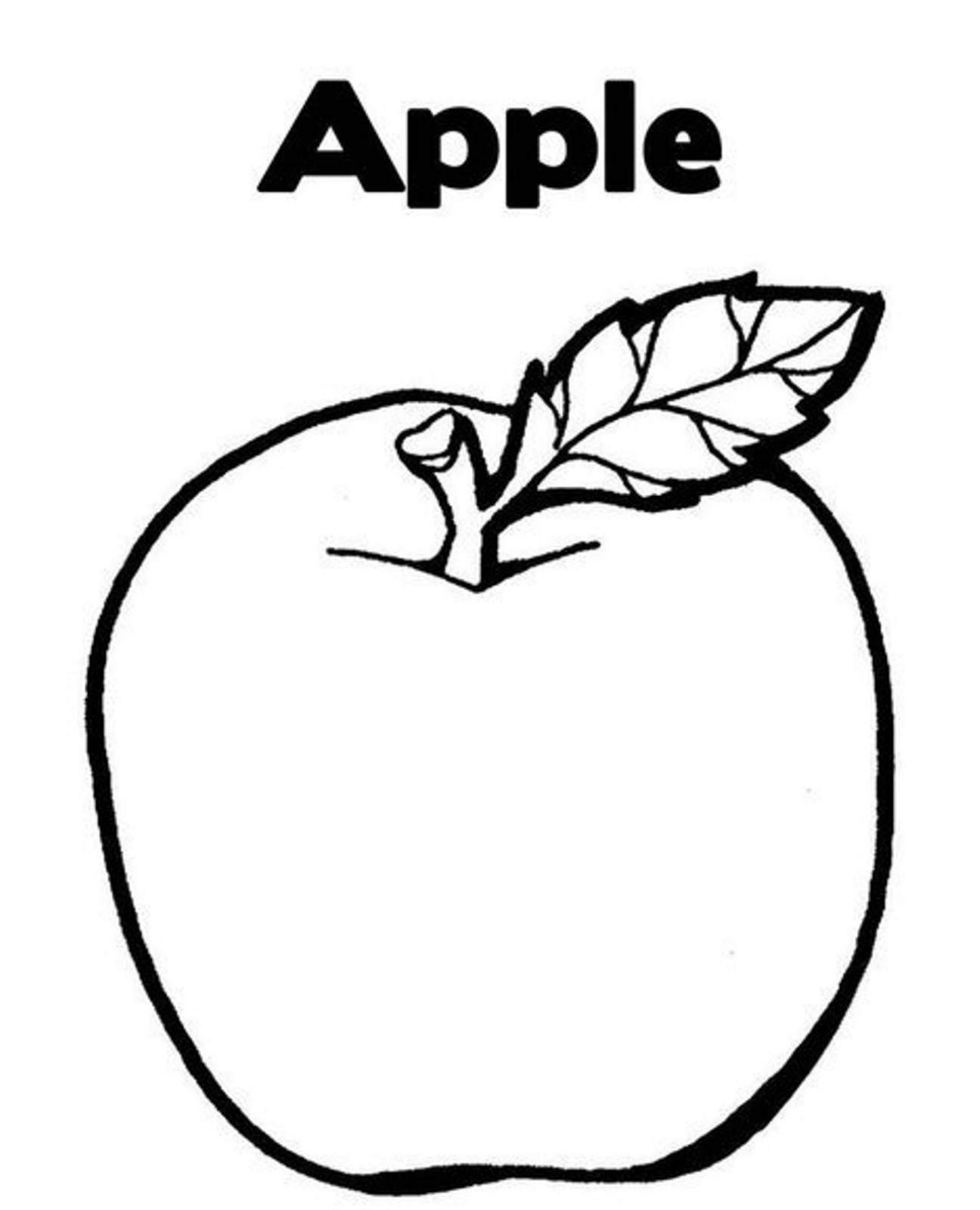 apple dumplin coloring page free printable coloring pages - HD 1296×1600