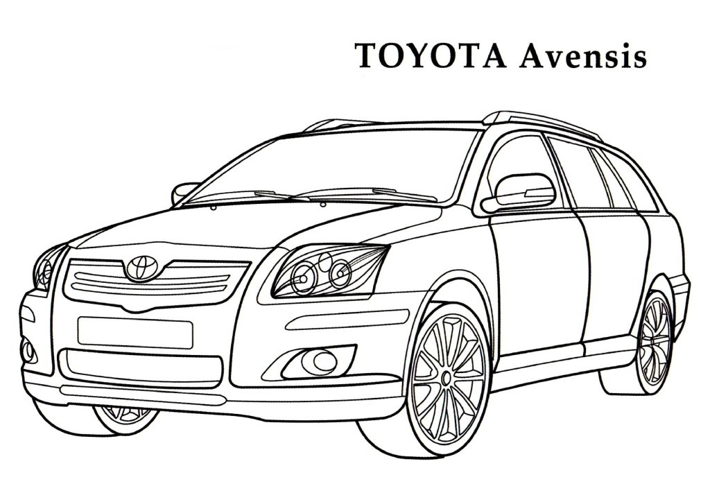 Ford China in addition Lamborghini Coloring Pages Sketch Templates besides Autos additionally Audi R8 Colouring Sheets additionally 99 0 548. on ford car coloring pages